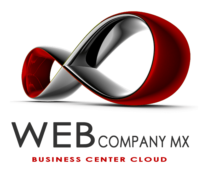 Web Company Mx